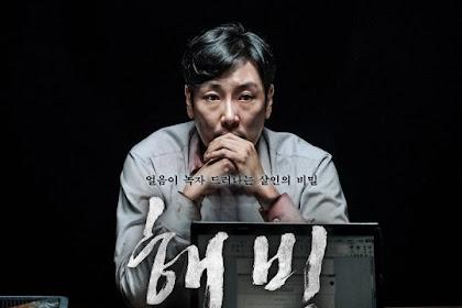 Sinopsis Bluebeard / Haebing / 해빙 (2017) - Film Korea