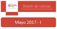 Mayo 2017-I