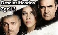 http://algoinesperat.blogspot.com.es/2013/11/desclasificados-zaragoza-nov2013.html