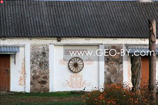 Ивенецкий музей традиционной культуры, центр ремесел