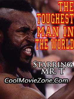 The Toughest Man in the World (1984)
