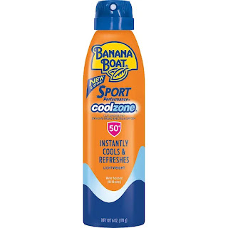 https://www.partycity.com/banana-boat-sport-performance-cool-zone-spray-sunscreen-spf-50-834763.html?cgid=luau-apparel