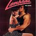 """""""LAMBADA"""" (1990) O como ganar un examen de matemática"""