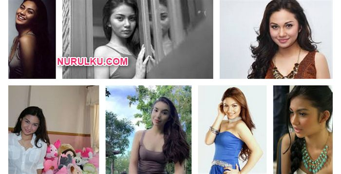 Kumpulan Foto-foto Artis Cantik Indonesia Ariel Tatum Ariel Tatum