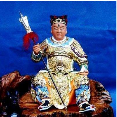 Sukarno Blogs  Maret 2015 c13739f8eb
