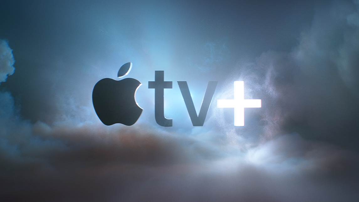 Apple TV+ goes live now in India: Everything you need to know