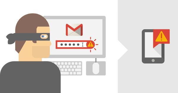 google-account-security-tutorial