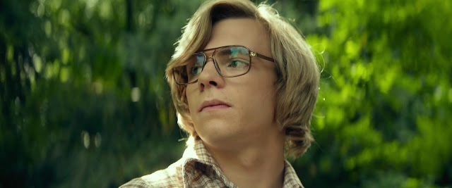 My Friend Dahmer imagenes hd