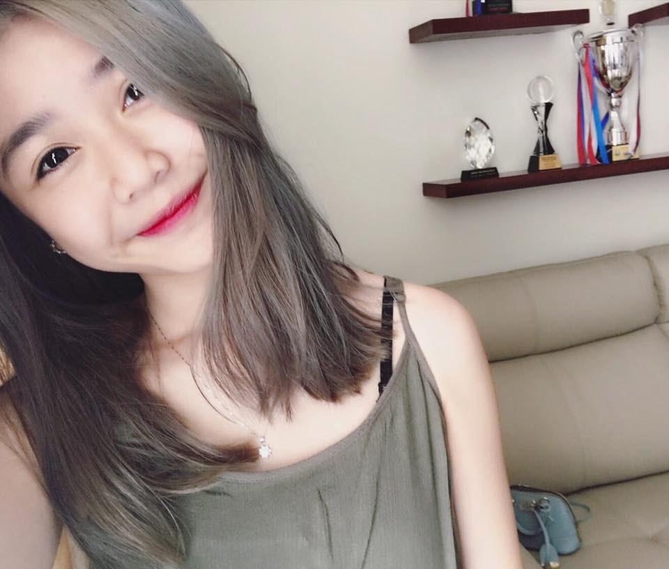ẢNH HOT GIRL 2K2 - 100+ ẢNH DỄ THƯƠNG CỦA HOT GIRL VIỆT NAM | #SocialNetworks: Trẻ Xinh