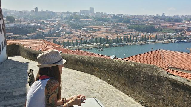 How to Eat Your Way Through Porto