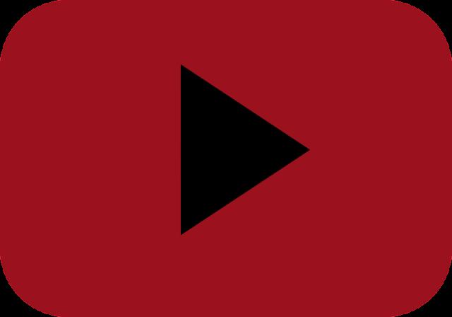 كيف : ميزة القصص Stories قريباً على منصة يوتيوب