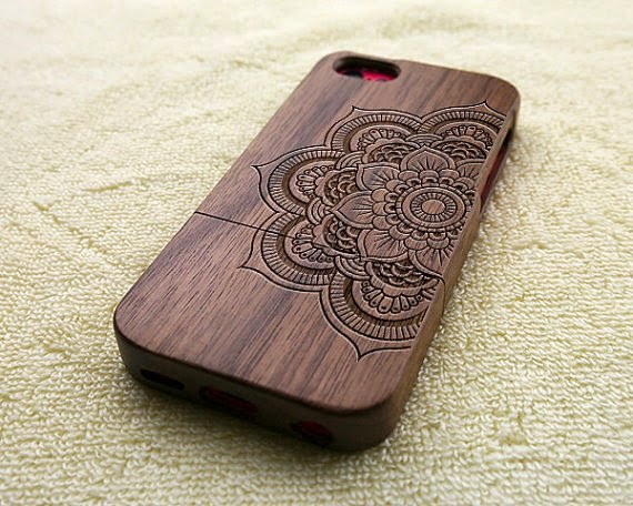 https://www.etsy.com/listing/190005289/mandala-iphone-5c-case-wood-iphone-5c?ref=favs_view_4