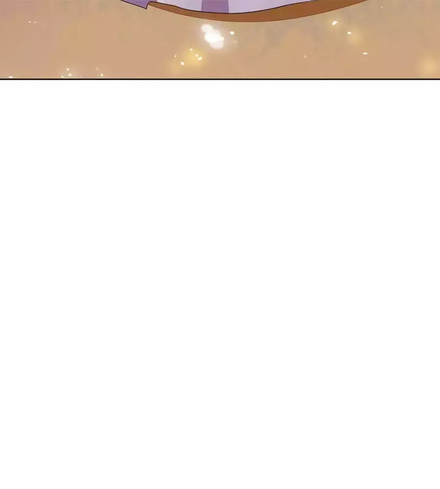 Cửu Khuyết Phong Hoa chap 60 - Trang 56