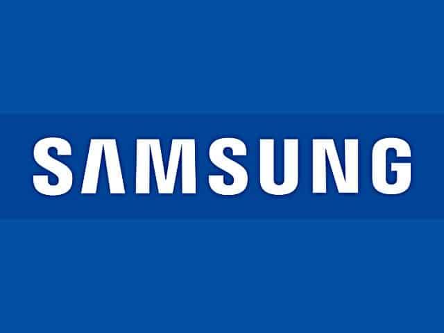 Samsung is a Korean Company