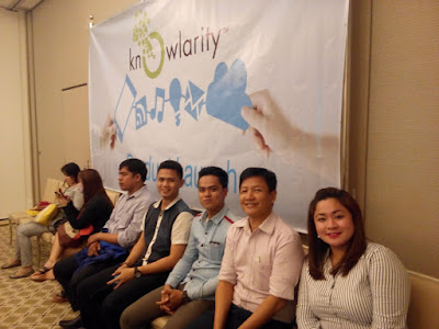 Looking for partners to help business integrate new powerful cloud telephony service in the Philippines