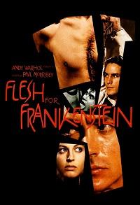 Watch Flesh for Frankenstein Online Free in HD
