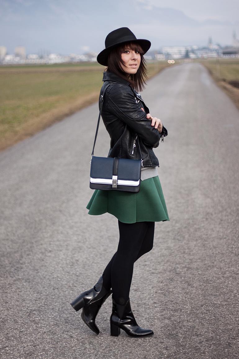 outfit review januar modeblog aus tirol sterreich. Black Bedroom Furniture Sets. Home Design Ideas