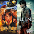 Which is the Best Harry Potter Movie? (+ BEST BATMAN FINALS)
