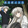 Yosuga No Sora (Sem Censura) - Episodio 02