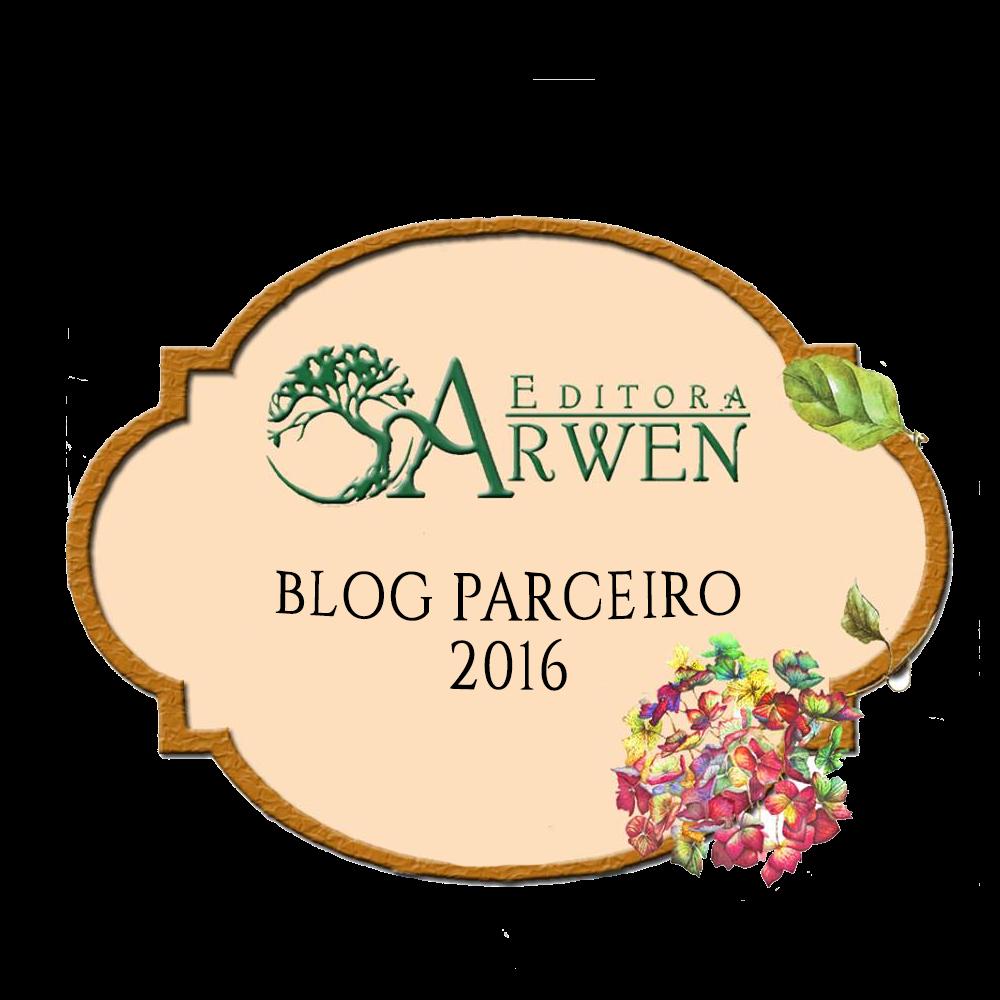 Editora Arwen