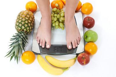 14 maneiras simples de manter uma dieta saudável
