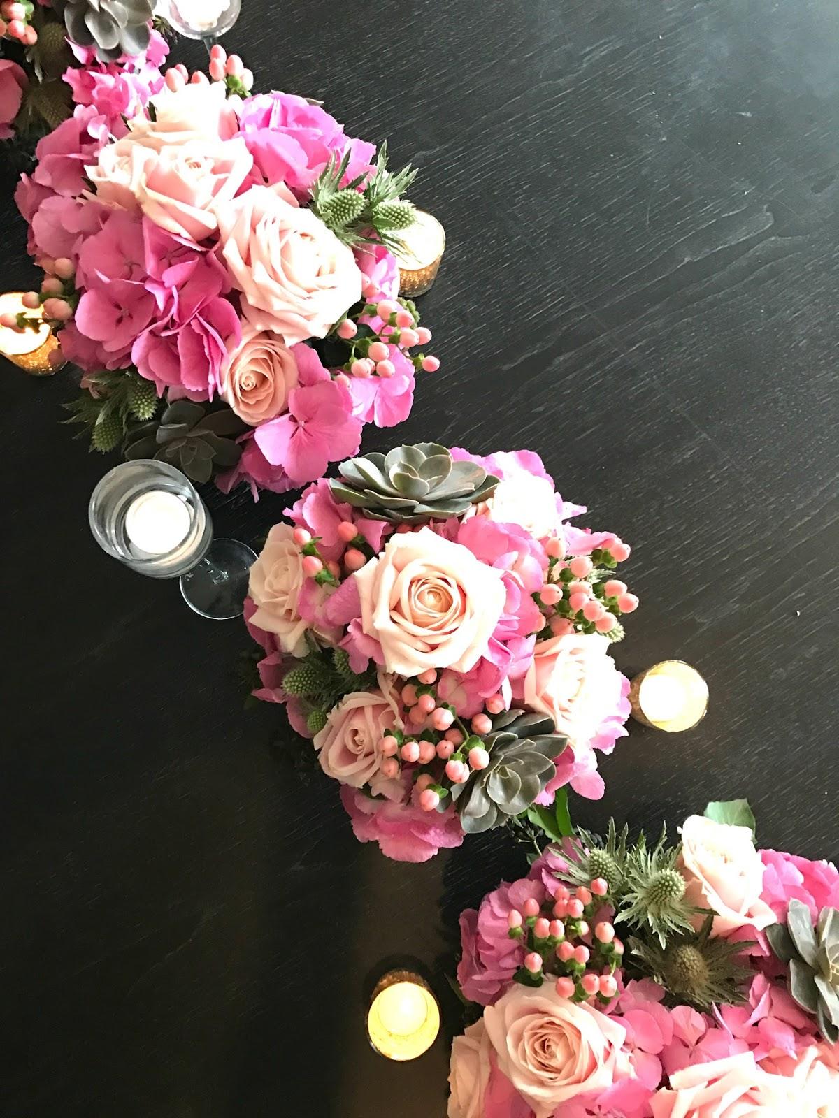 Fabienne Egger Florist