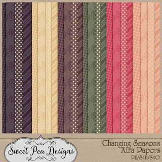 http://www.sweet-pea-designs.com/shop/index.php?main_page=product_info&cPath=228&products_id=1210
