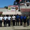 Cuerpo de bomberos de Puñal,Santiago dice actúa apegado a la ley al exigir en las edificaciones medidas contra incendios
