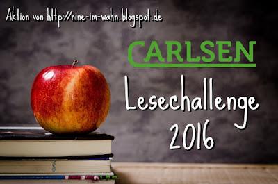 http://skyline-of-books.blogspot.de/2016/06/challenge-mein-updateubersichtspost.html