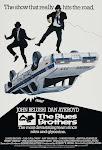 Tình Huynh Đệ - The Blues Brothers