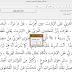 Download Mishkal, Penambah Harakat/Syakal atau Baris Pada Arab Gundul