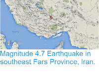 http://sciencythoughts.blogspot.co.uk/2014/07/magnitude-47-earthquake-in-southeast.html