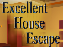OnlineGamezWorld Excellent House Escape