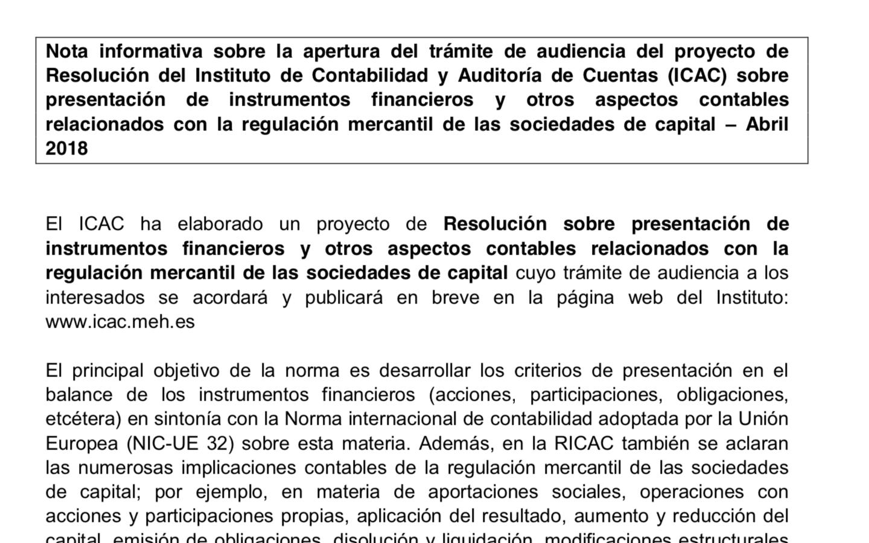 Bonito Muestra De Una Gran Carta De Presentación Del Currículum ...