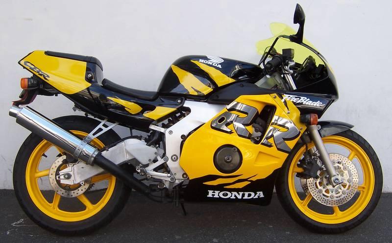 kind of the honda cbr cc engine of kawasaki ninja r top kind of the honda cbr 250 cc engine of kawasaki ninja 250r