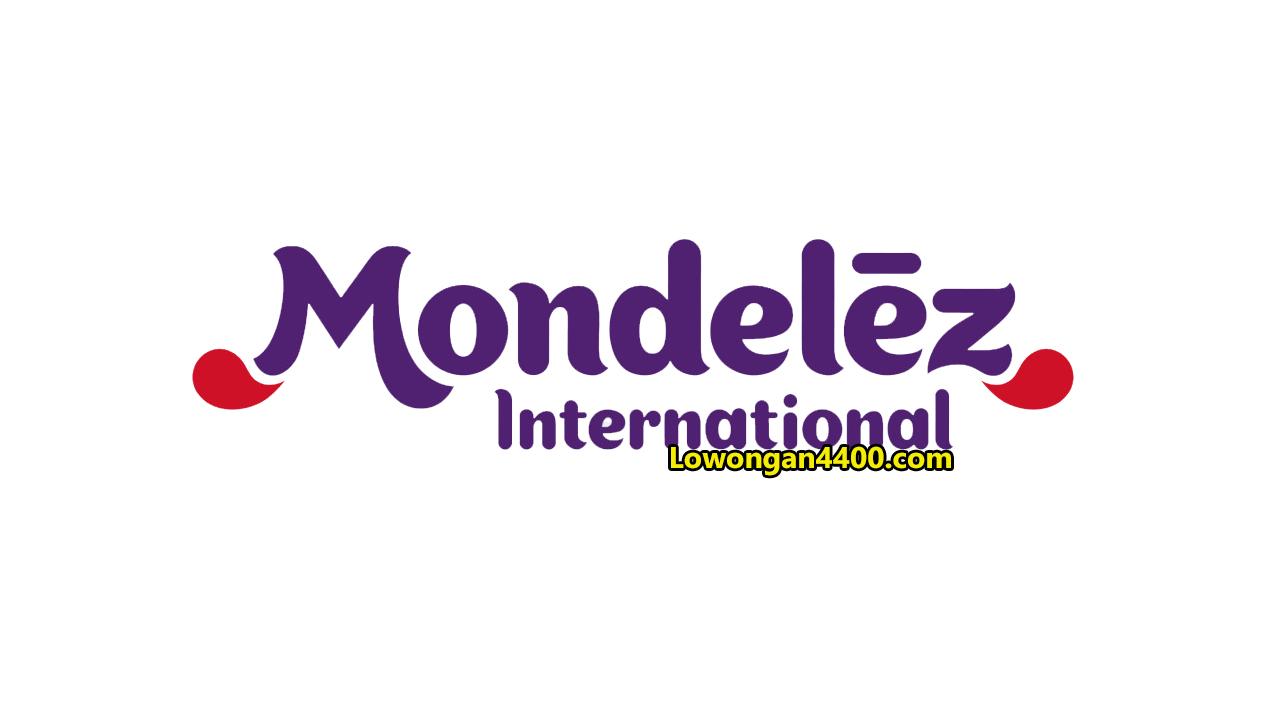 PT Mondelez Indonesia Manufacturing