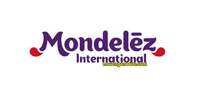 Lowongan Kerja PT Mondelez Indonesia Manufacturing Cikarang 2019
