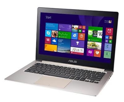 √ Daftar Harga Laptop Asus Semua Tipe Terbaru 2020, Spesifikasi Lengkap!