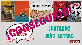 http://juntandomasletras.blogspot.com.es/2016/01/una-propuesta-diferente-reto-novela.html