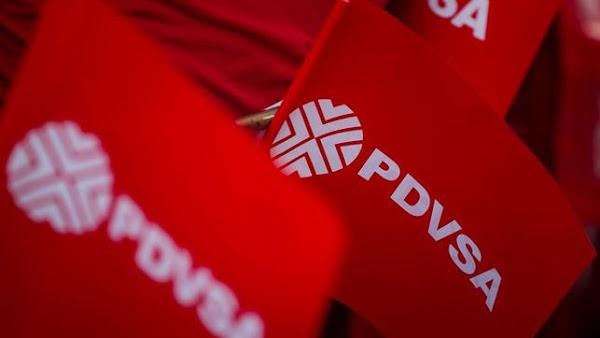 En Gaceta Oficial  N° 41.417 se publica Nueva Junta Directiva de Petróleos de Venezuela, S. A. (PDVSA)