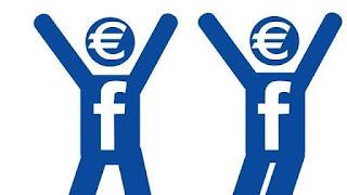 Comment créer un Business avec votre Page Fan Facebook ?