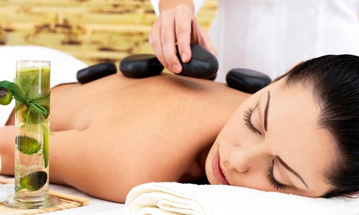Massage yoni cho nu - 2 3