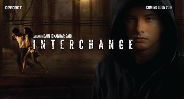 Download Interchange