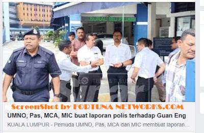 """<img src=""""#DAP&#LimGuanEng.jpg"""" alt=""""Inilah V-turn Terbaru Lim Guan Eng""""Perang"""" Tak Jadi,!"""">"""