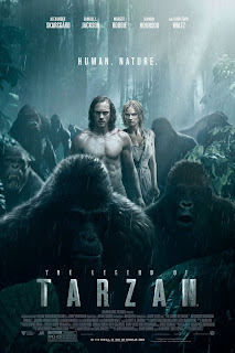 Free Download Film The Legend Of Tarzan Sub Indo
