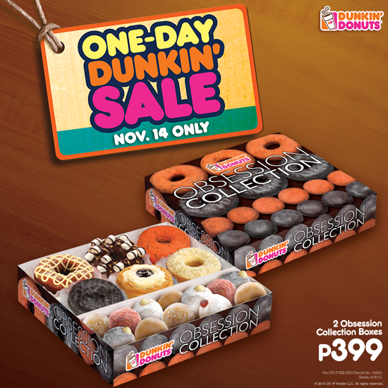 e109493751 Ray Ban One Day Sale Philippines