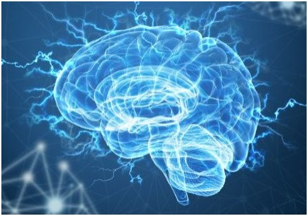Nootropics: Introduction to Some of its Exceptional Properties