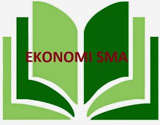 Soal Ekonomi Kelas 10 SMA Bab 3 – Harga  dan Pasar