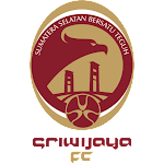 Jadwal Pertandingan Sriwijaya FC