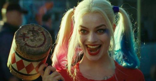 La película de Harley Quinn se realizará: ya es un hecho